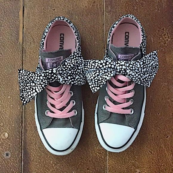 5de66d0c81c9 Converse Shoes - LIMITED EDITION converse